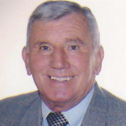 comm. Luciano Aurenghi