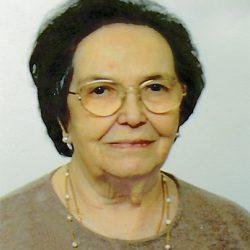 Ortensia Olivieri